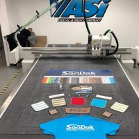 More awesome Digital Printing!