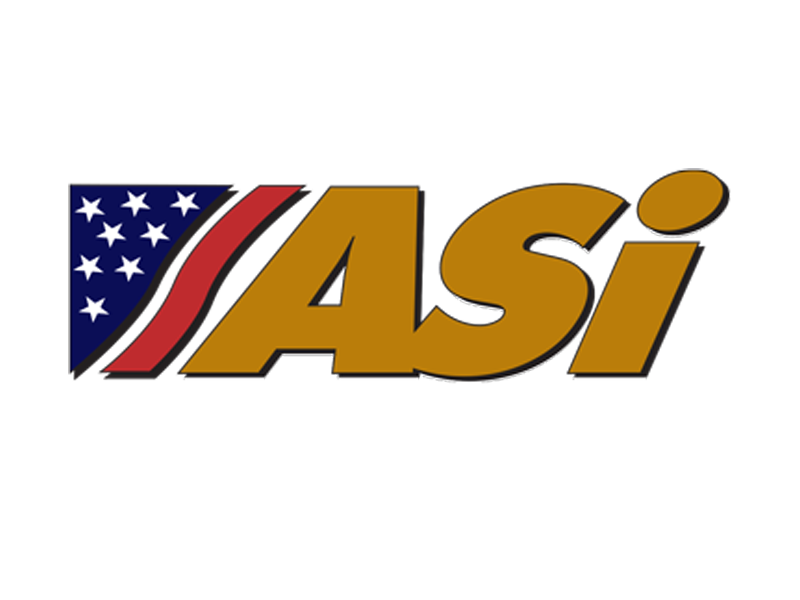 ASI Fire/Rescue Apparel Logo